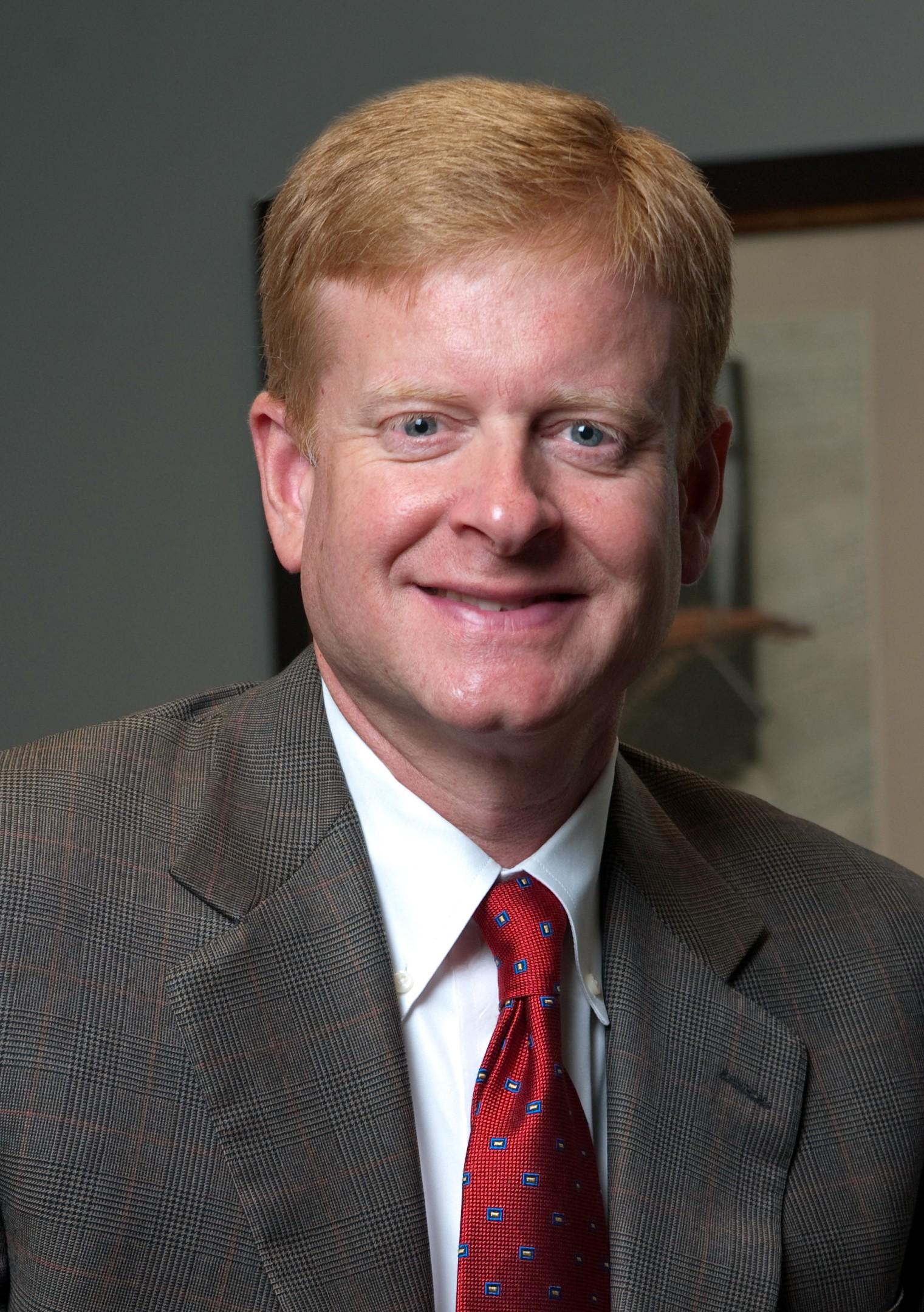 Dr. Michael A. Leonard